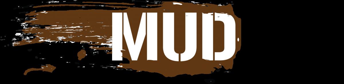 MUDLAN Logo