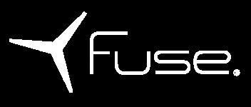 FuseLogo_RGB_300_oneColor-White